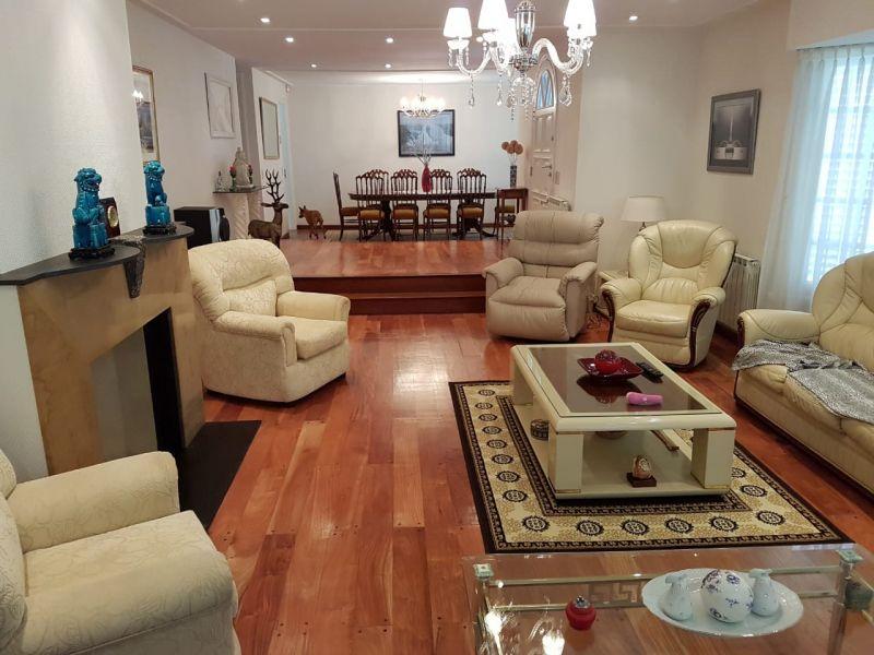 Casa en venta Los Troncos 4 ambientes
