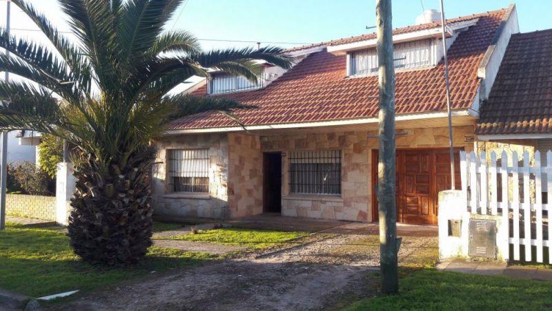Venta de Casa 5 o mas ambientes en Mar del Plata Barrio Zacagnini