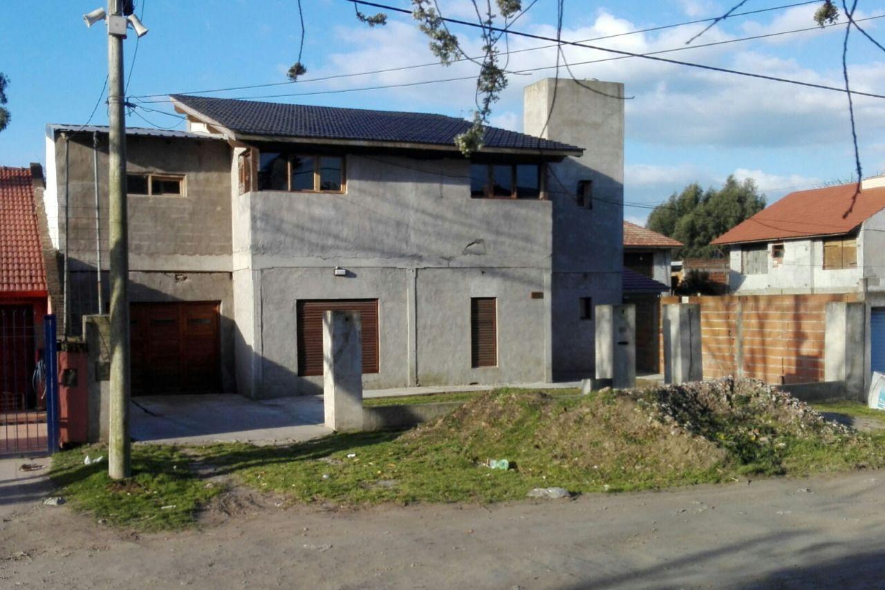 Venta de Casa 4 ambientes en Mar del Plata Colina de Peralta Ramos