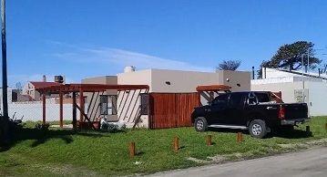 Venta de Casa 4 ambientes en Mar del Plata Barrio Zacagnini