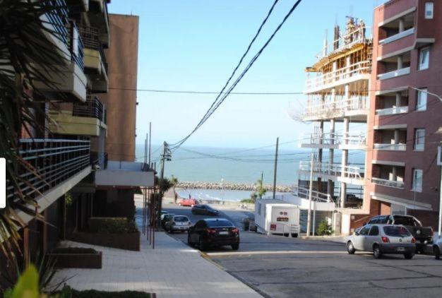 Venta de Departamento 2 ambientes en Mar del Plata Playa Varese