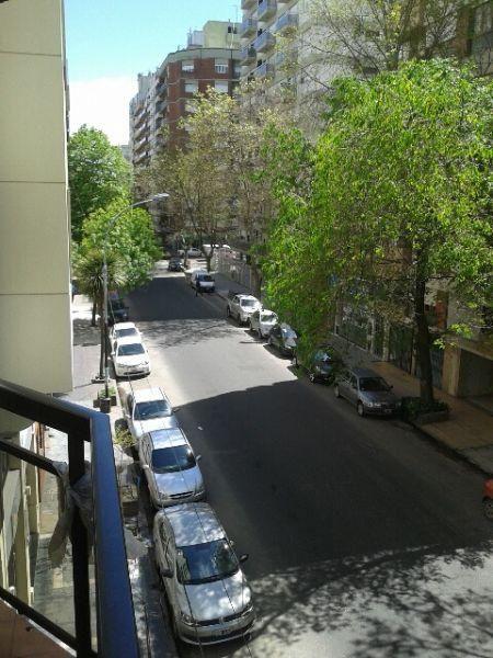 Venta de Departamento 3 ambientes en Mar del Plata La Perla