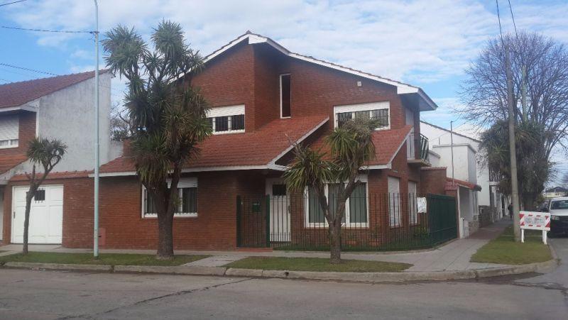 Venta de Casa 4 ambientes en Mar del Plata Chauvín