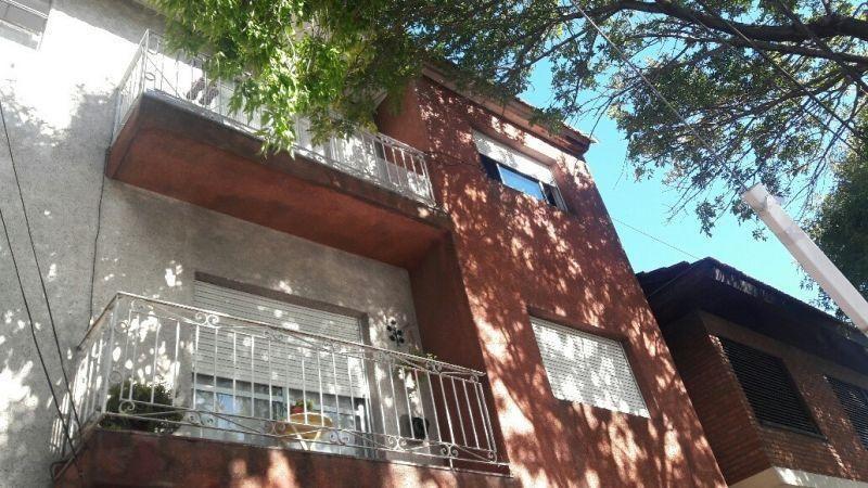 Venta de Casa 3 ambientes en Mar del Plata Barrio San Jose