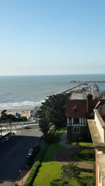 Venta de Departamento 3 ambientes en Mar del Plata Playa Grande
