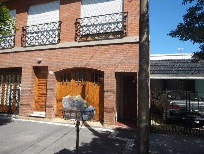 Venta de Casa 3 ambientes en Mar del Plata Barrio La Perla Norte