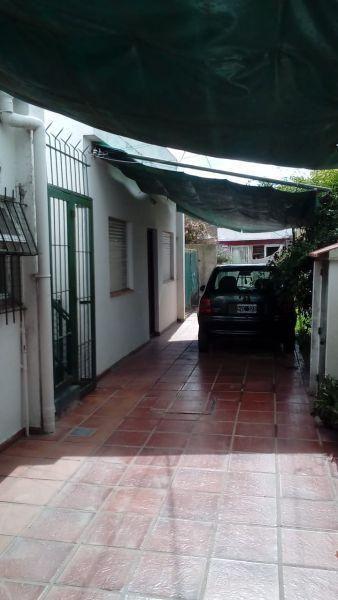 Venta de Casa 2 ambientes en Mar del Plata Mundialista