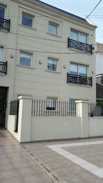 Venta de Departamento 2 ambientes en Mar del Plata Barrio La Perla Norte