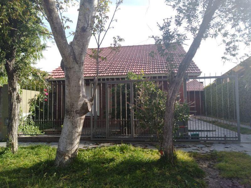 Venta de Casa 4 ambientes en Mar del Plata Los Pinares