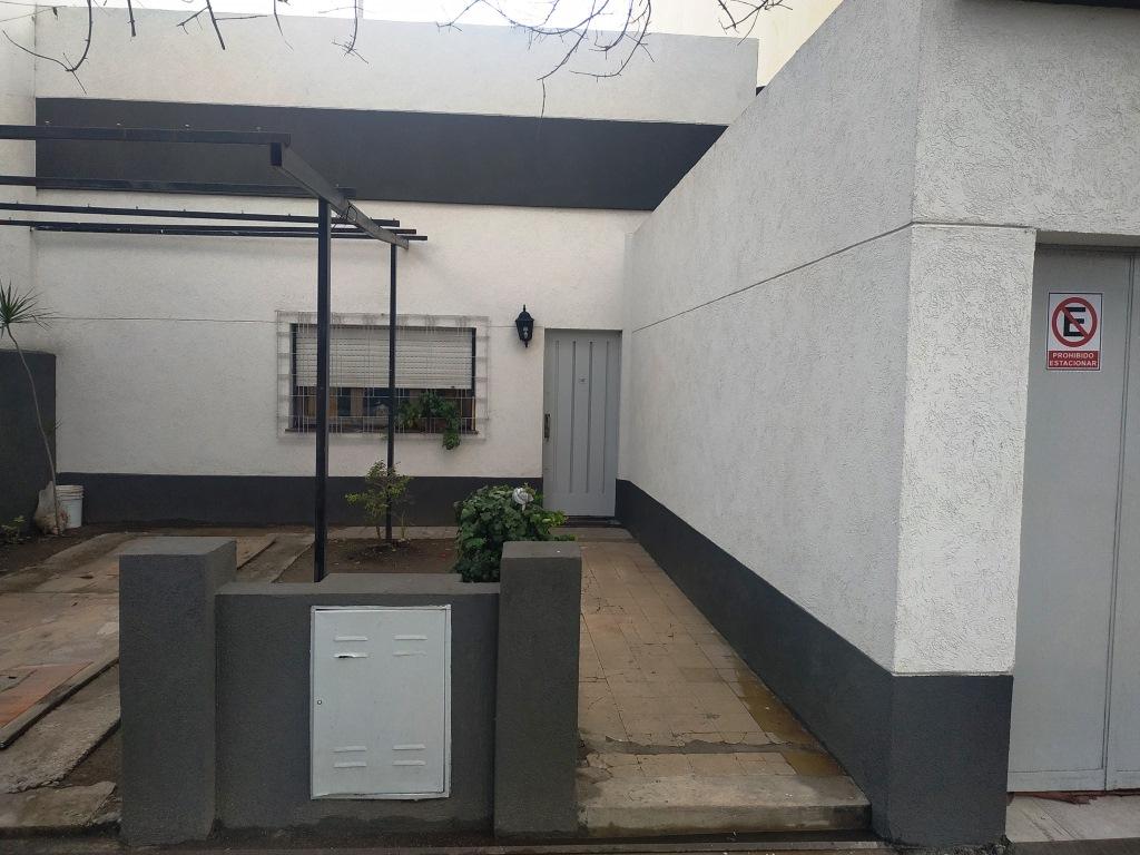 Casa en venta Caseros 6 ambientes