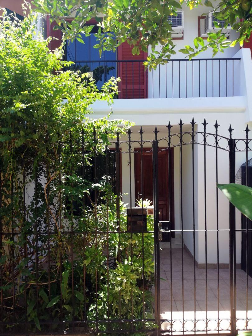 Casa en venta Herrera 3 dormitorios