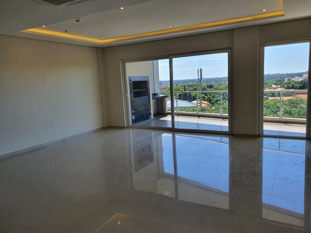 Apartamento en alquiler Villa Aurelia 3 dormitorios
