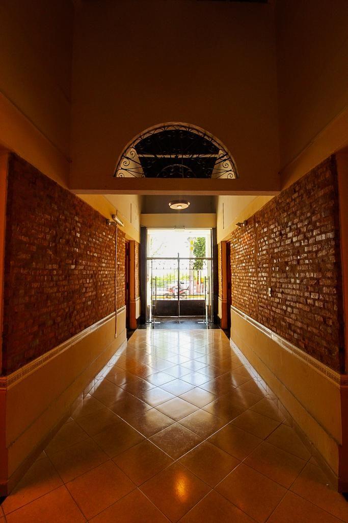 Oficina en alquiler San Roque 6 ambientes