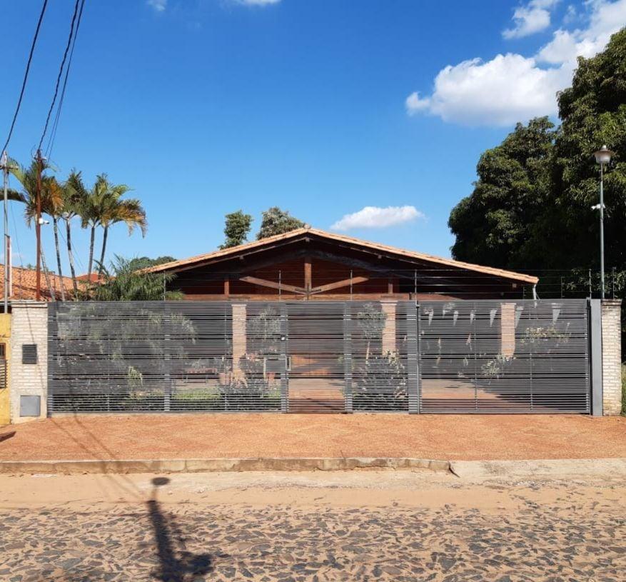 Casa en venta Mariangela 3 dormitorios