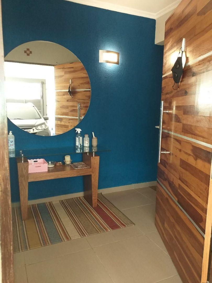 Casa en Felicidad 3 dormitorios
