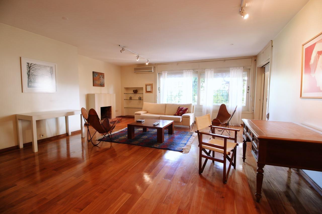 Apartamento en alquiler Santo Domingo 2 dormitorios