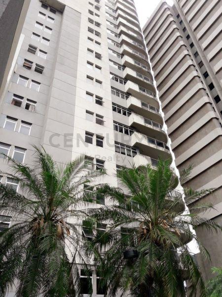 Apartamento en venta Centro 4 dormitorios