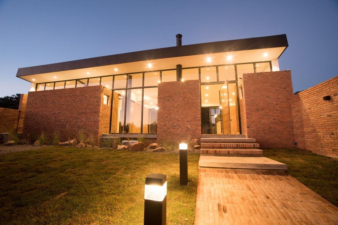 Casa en venta Yvy Anguy Segunda 2 dormitorios