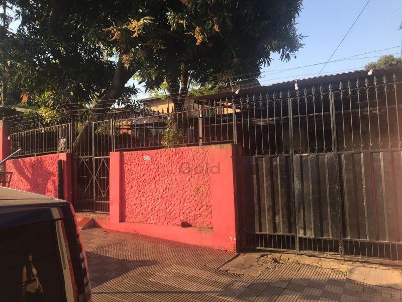 Casa en venta San Pablo 4 dormitorios