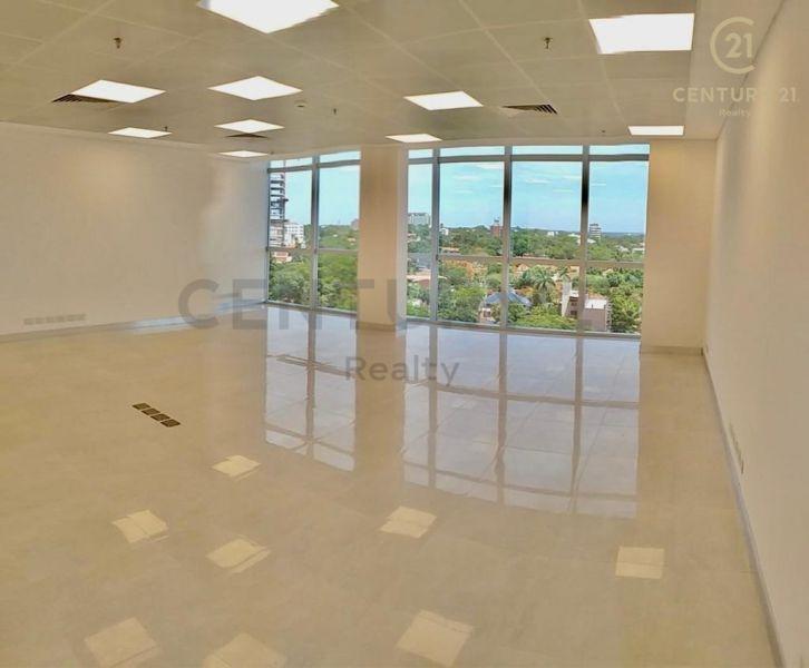 Oficina en venta Recoleta 2 ambientes