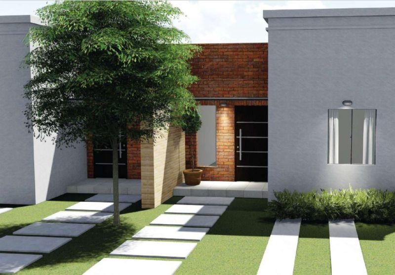 Casa en venta Mora-cue 3 dormitorios