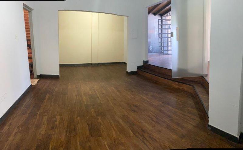 Oficina en alquiler Brasilia 4 dormitorios