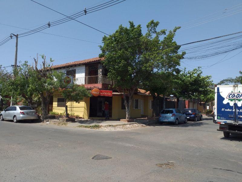 Casa en venta Santa María 7 dormitorios