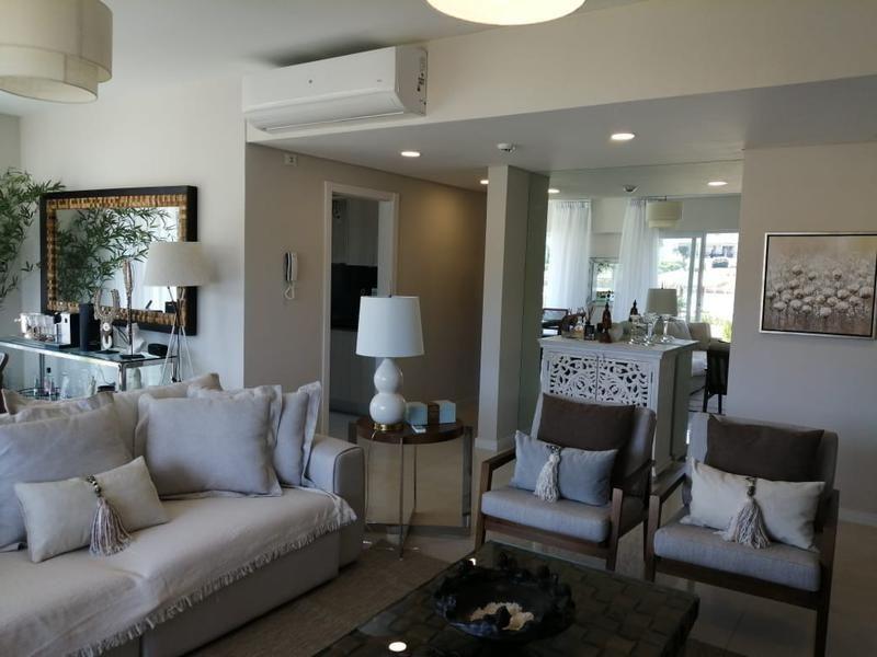 Apartamento en venta Aqua Village - Bali 3 3 dormitorios