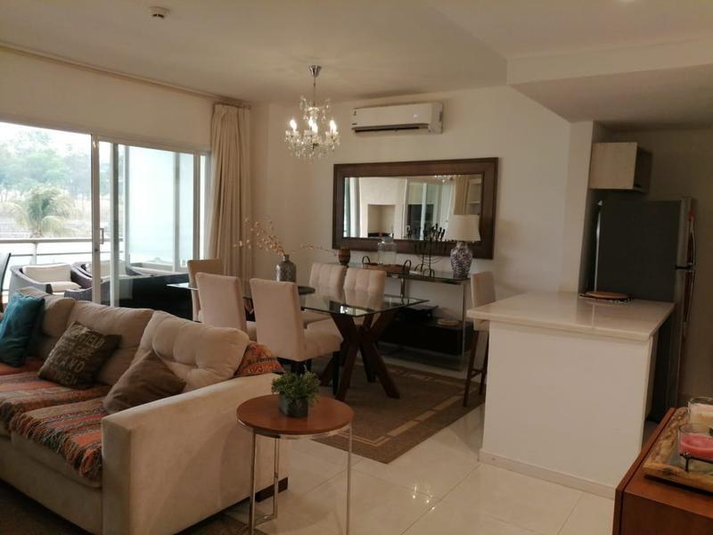 Apartamento en venta Aqua Village 2 dormitorios