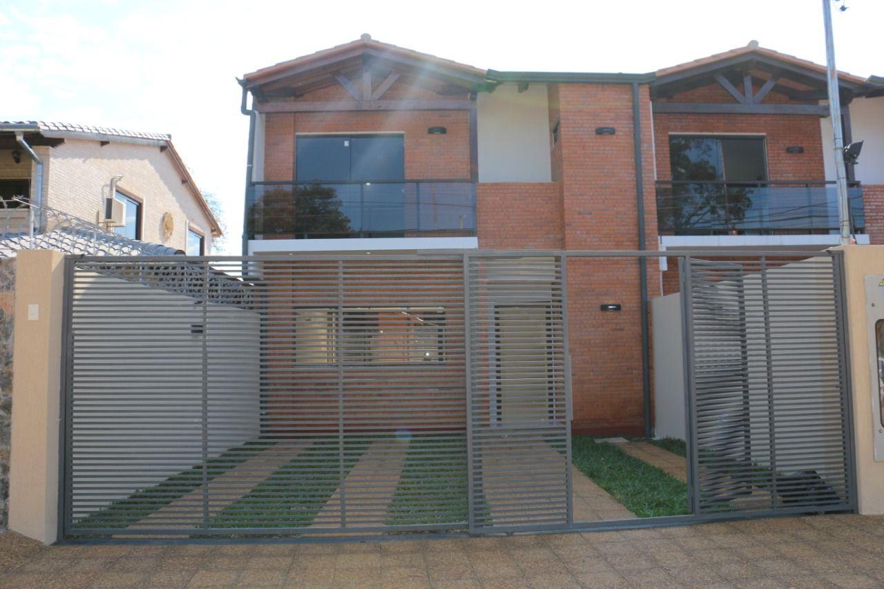 Casa en venta Primavera 3 dormitorios