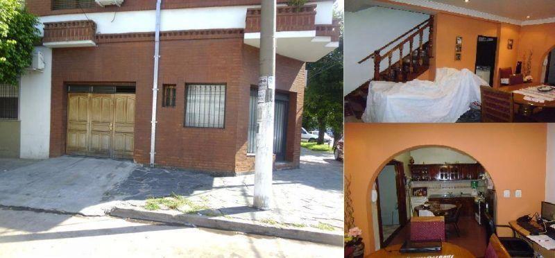 Venta de Casa 4 ambientes en Tres De Febrero Ciudadela