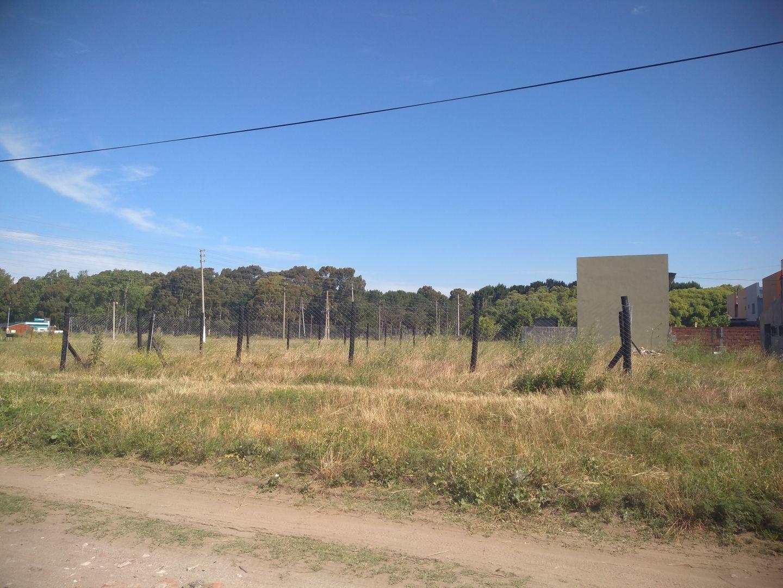 Venta de Lote De 300 a 500 mts. en San Bernardo