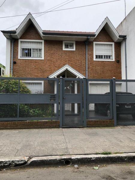 Venta de Casa 3 ambientes en Berazategui Berazategui