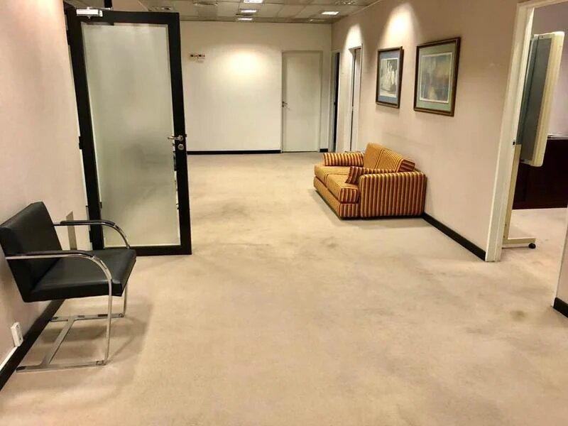 Alquiler de Departamento 5 o mas ambientes en Retiro