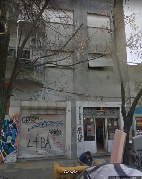 Local en venta Palermo
