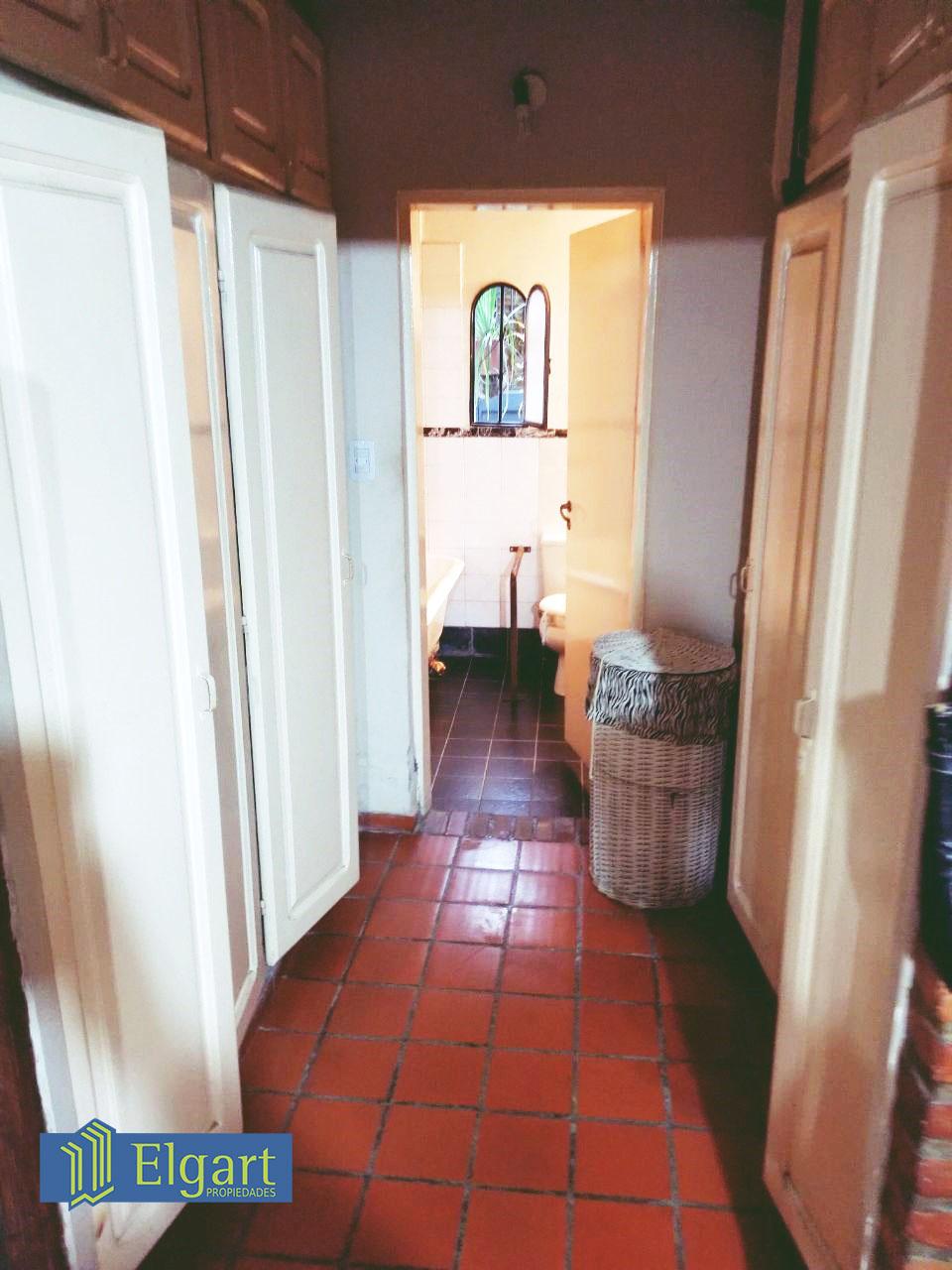 Venta de Casa 3 ambientes en San Miguel de Tucumán
