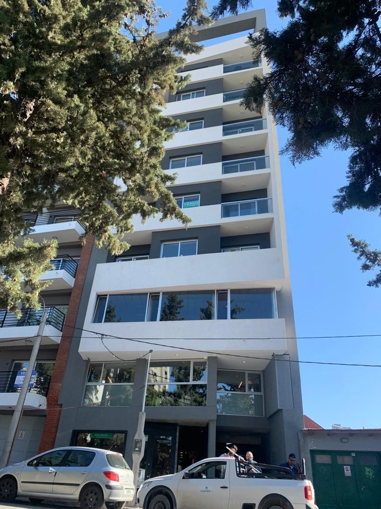Boulevard 330 - Edificio en Altos De Neuquen