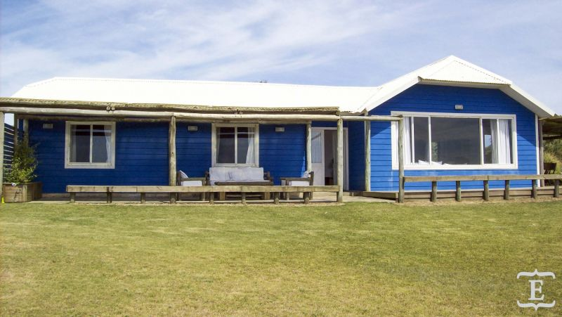 Casa en venta y alq. temporario Club De Mar 3 dormitorios