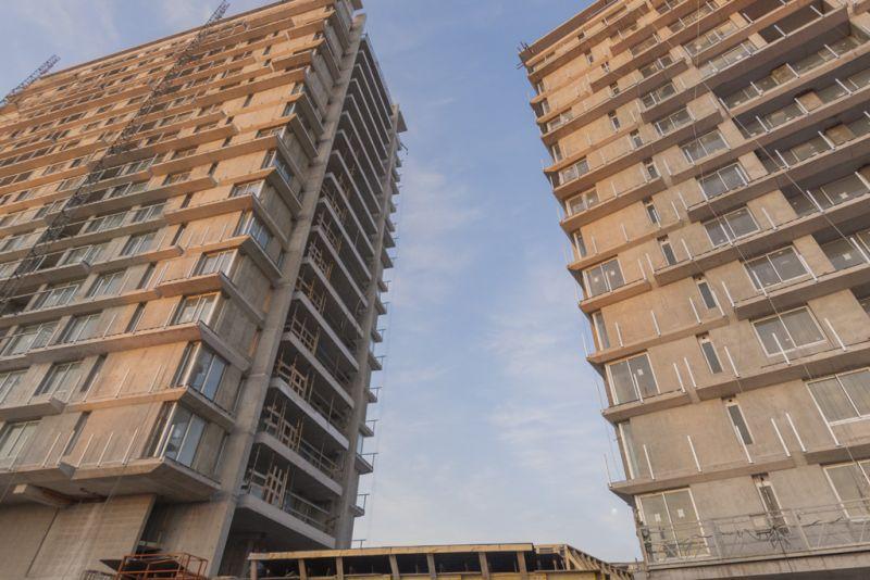 Apartamento en venta Malvín 2 dormitorios