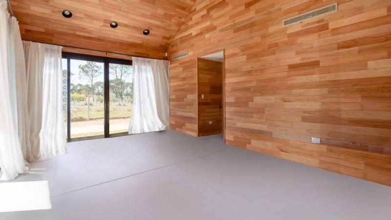 Casa en Pinar Del Faro 1 dormitorio