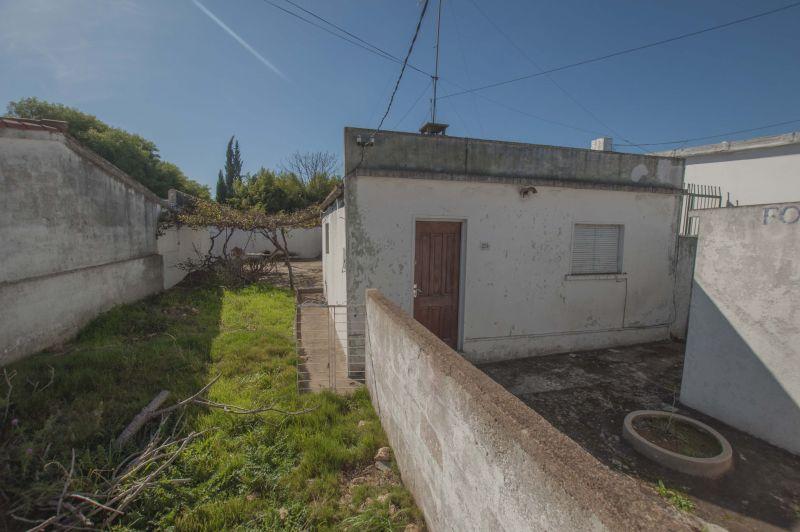 Casa en venta Minas 3 dormitorios
