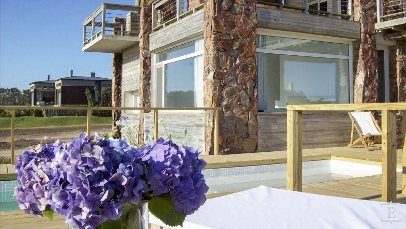 Casa en venta Club De Mar 3 dormitorios