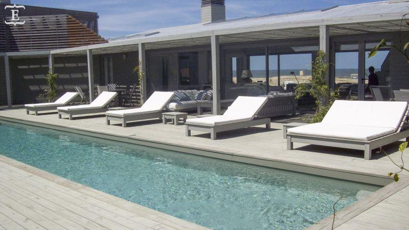 Casa en venta Club De Mar 5 dormitorios