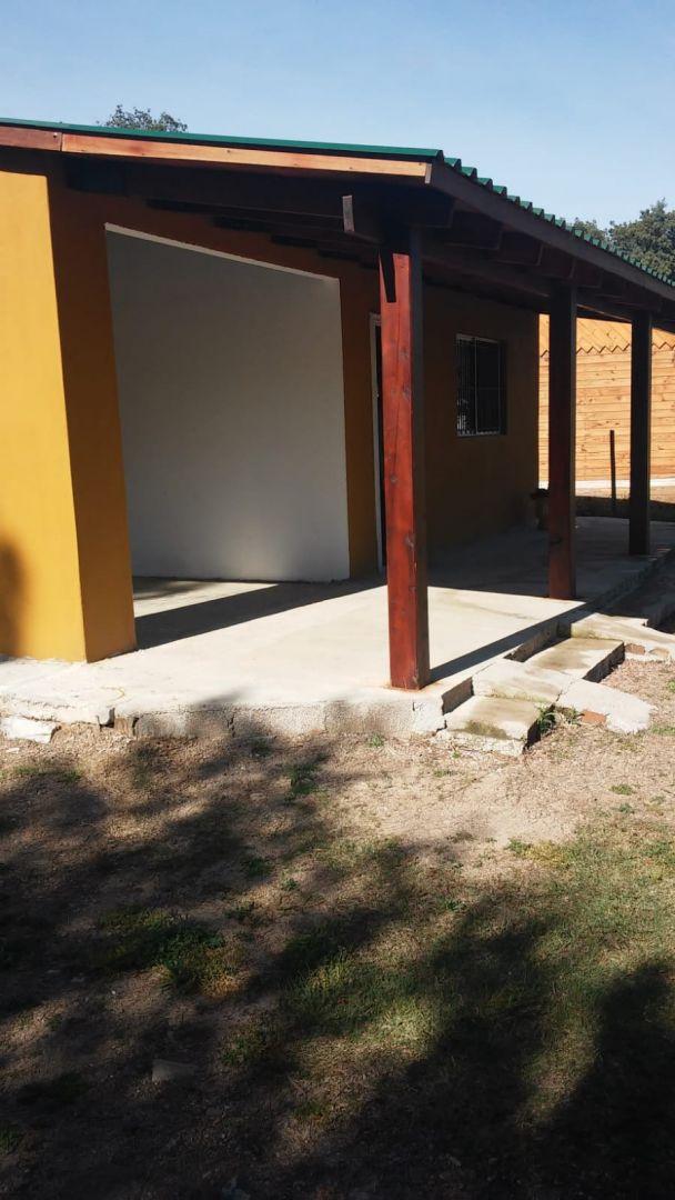 Casa en venta Atlántida 2 dormitorios