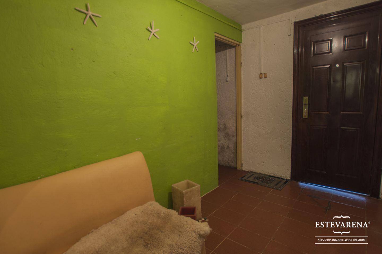 Apartamento en venta Venecia 1 dormitorio