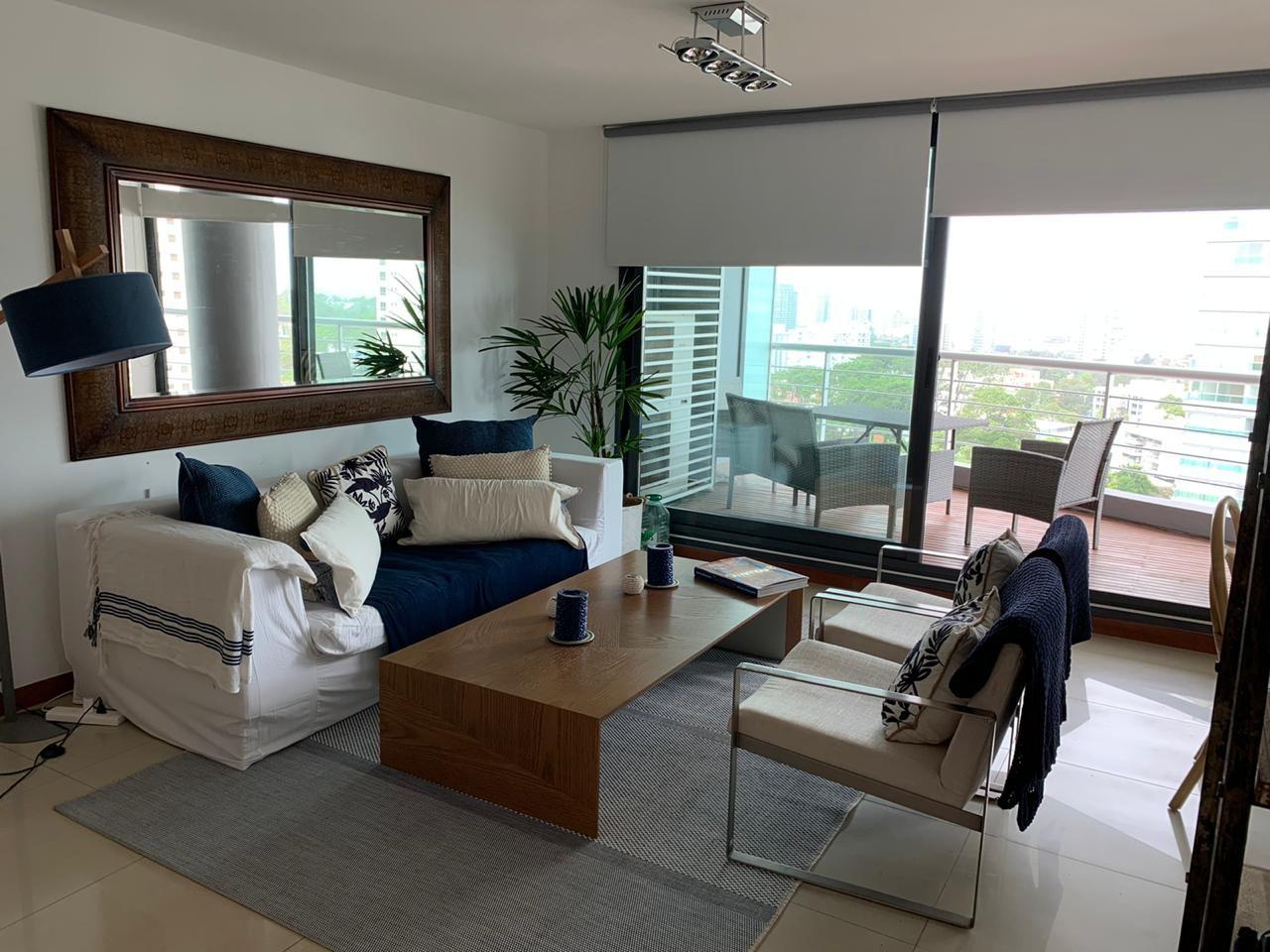 Apartamento en venta Roosevelt 2 dormitorios