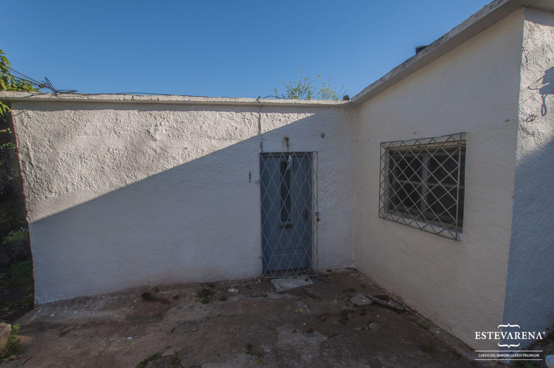 Casa en alquiler Minas 2 dormitorios