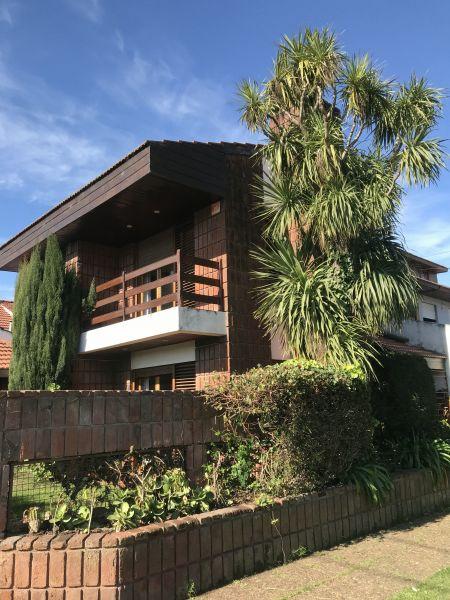 Venta de Casa 4 ambientes en Mar del Plata Barrio Fortunato de La Plaza