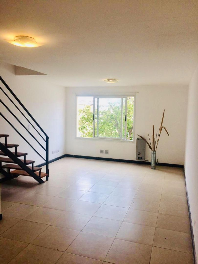 Venta de Casa 3 ambientes en Mar del Plata Villa Primera