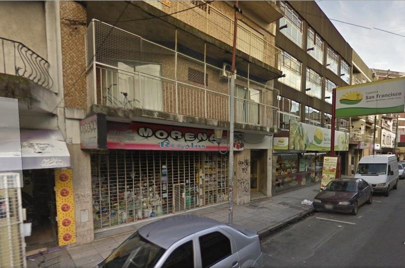 Alquiler de Departamento 3 ambientes en La Matanza Ramos Mejía